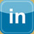 linkedin the frantrepreneur mentor